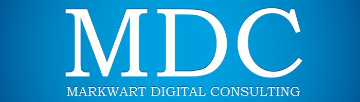 Markwart Digital Consulting